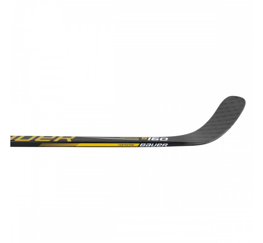 Supreme S160 IJshockeystick Int