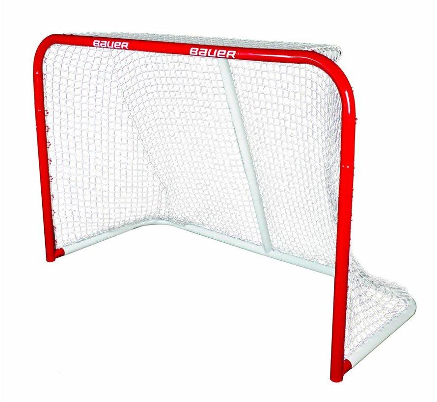 "Streethockey Goal Pro 72"""
