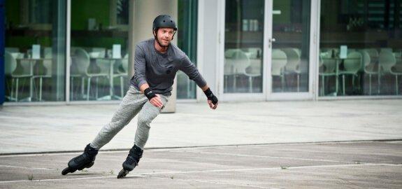 Scoor nu snel je skate deal!