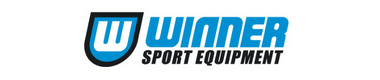 Winnersport.nl