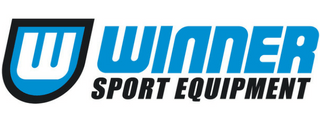 Winnersport.nl