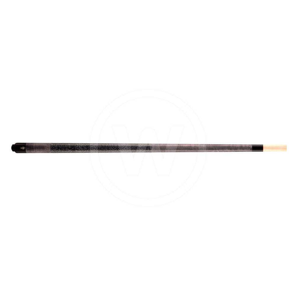 McDermott McDermott GS06 Titanium Grey pool (Gewicht: 19Oz)
