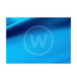 Iwan Simonis Simonis 300-170 Prestige blue