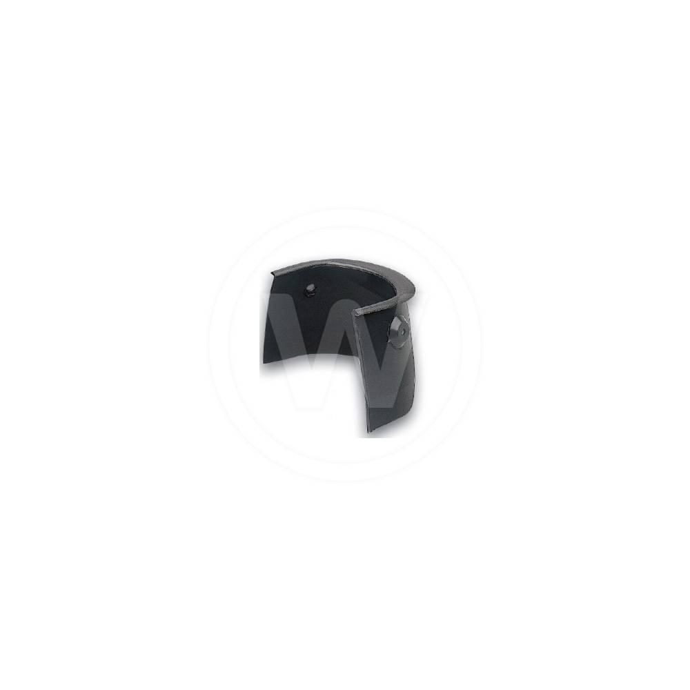 Pocket liner met schroefgat USA No.135