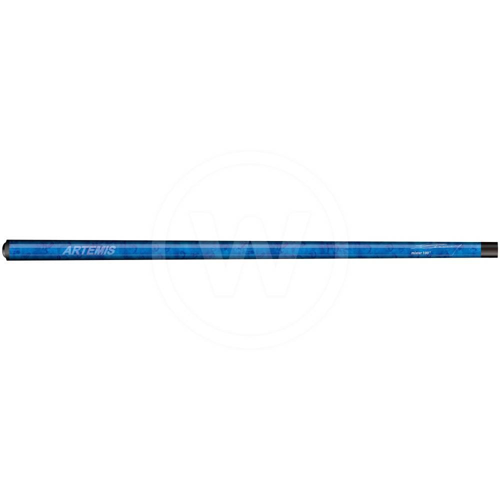 Artemis Artemis Mister 100 DK-1 Blue
