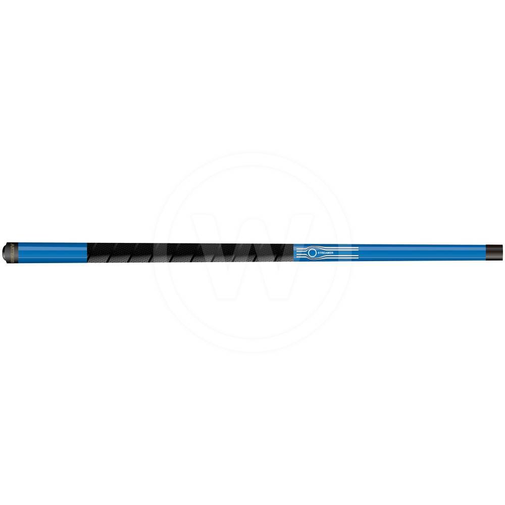 Artemis Artemis Mister 100 Streamer Blue