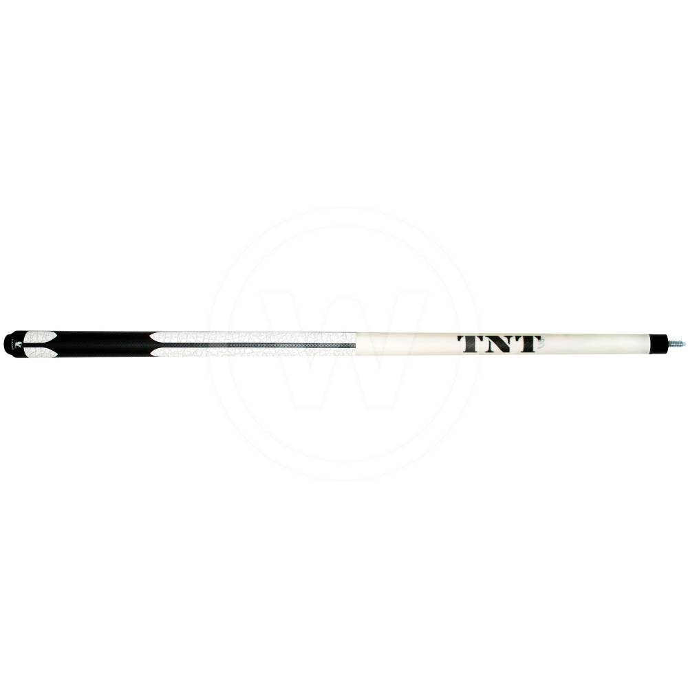 Falcon Falcon TNT-3 Break cue - white