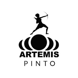 Artemis Pinto
