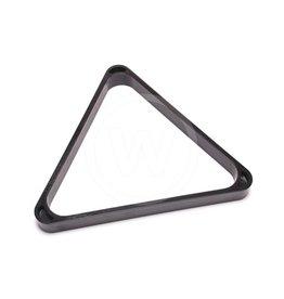 Triangle plastic professional (57,2 mm)