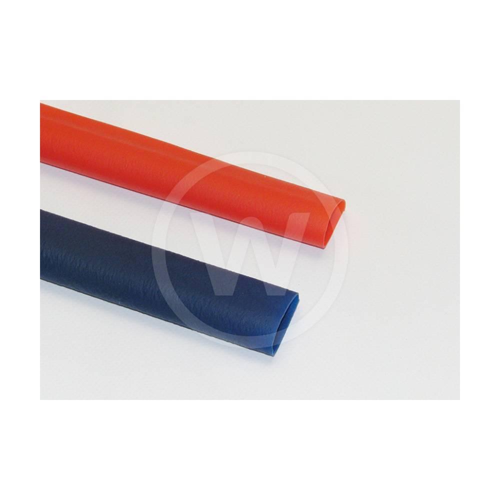 Handgreep BKCL 30cm (Kleur: rood)