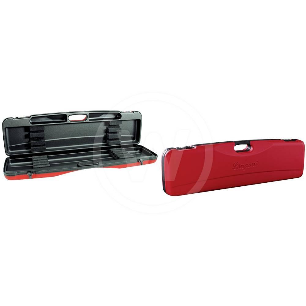 Koffer Avant Model Diablo 2B4S+
