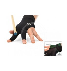McDermott Handschoen McDermott Professionel (Hand: Rechts - maat: L)