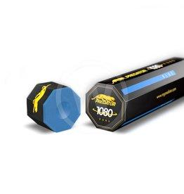 Predator 1080 krijt (blauw)