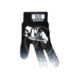 Renzline Handschoen Renzline - Biljarter (Hand: Links)