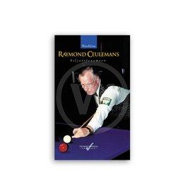 Raymond Ceulemans Raymond Ceulemans biljartfenomeen