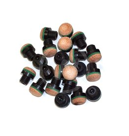 Schroefpomeransen plastic economy (12 mm) - 10 stuks