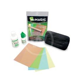 McDermott McDermott Shaft Maintenance Kit