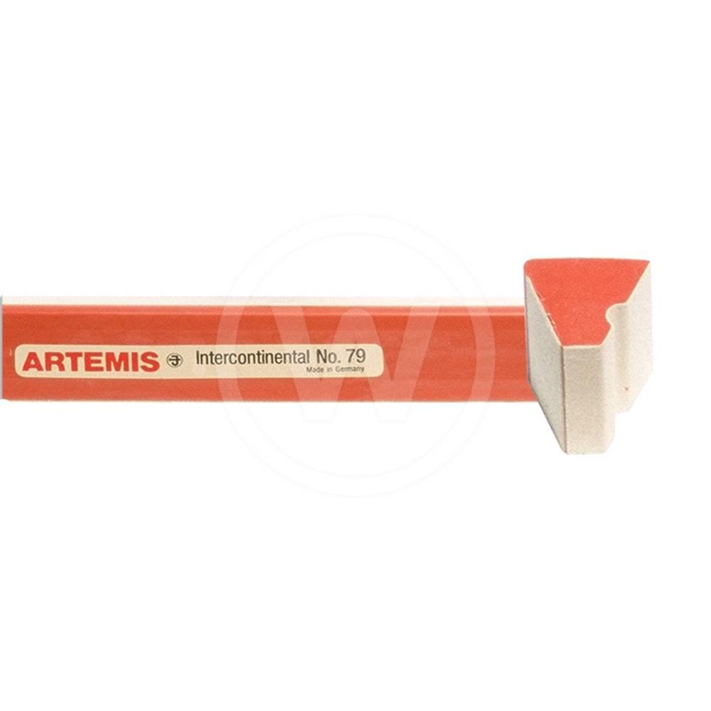 Artemis Rubberband Artemis nr. 79 (2,55 meter)