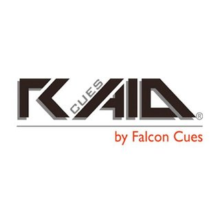 RAID (by Falcon)