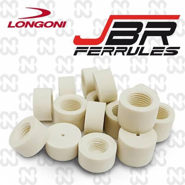 Longoni Longoni JBR kunststofdop S2/S3/S20/S30