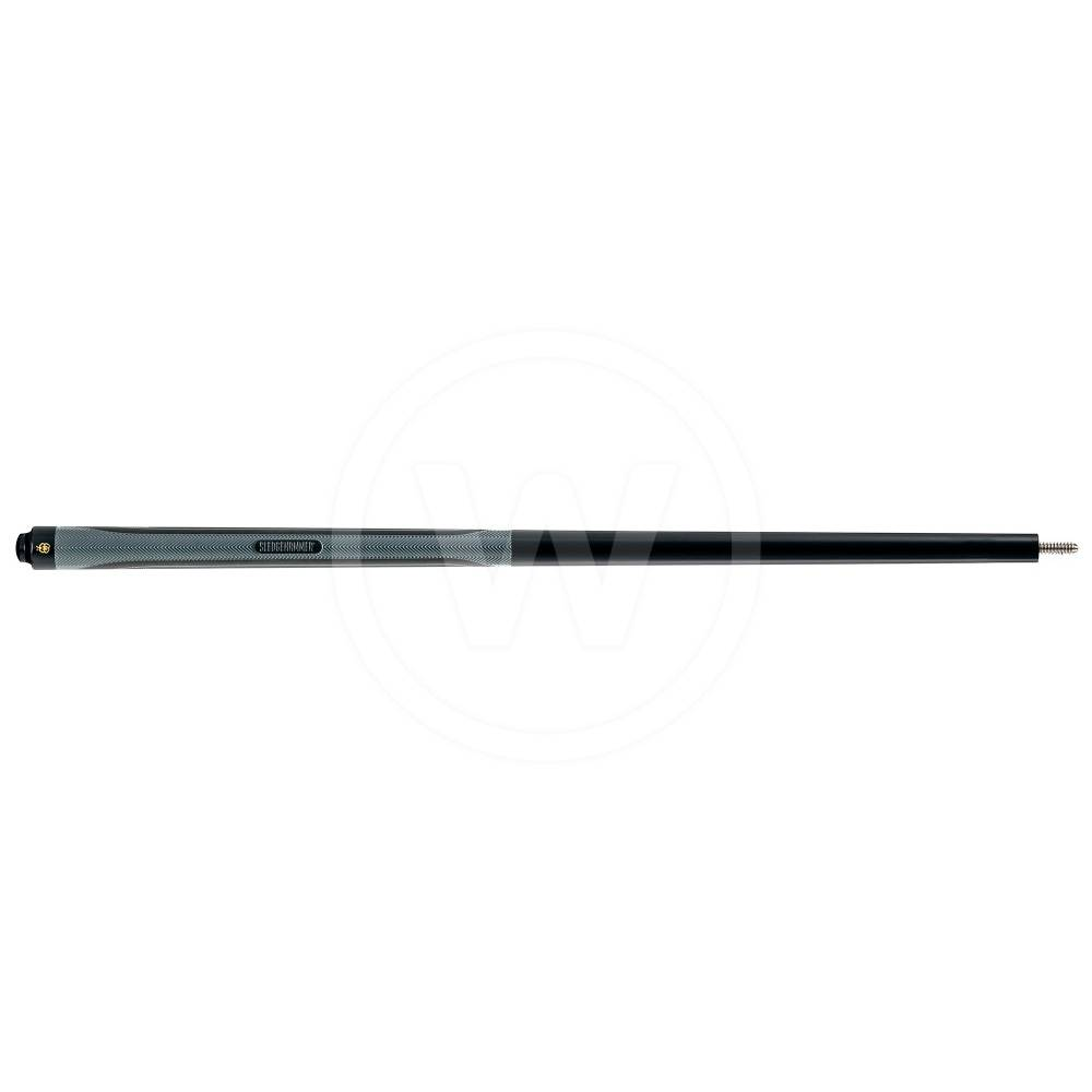 Slegdehammer SH1 Break cue Sport Grip