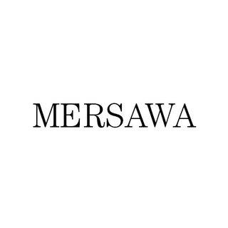 Mersawa