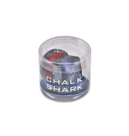 Kamui Kamui Chalk Shark Zwart