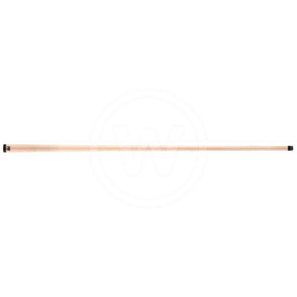 McDermott McDermott carom shaft IPro 11,75mm (Joint: Wooden Joint)