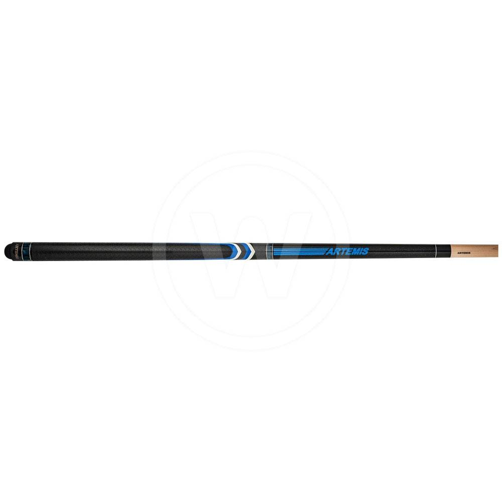 Artemis Artemis Nano Sports Blue