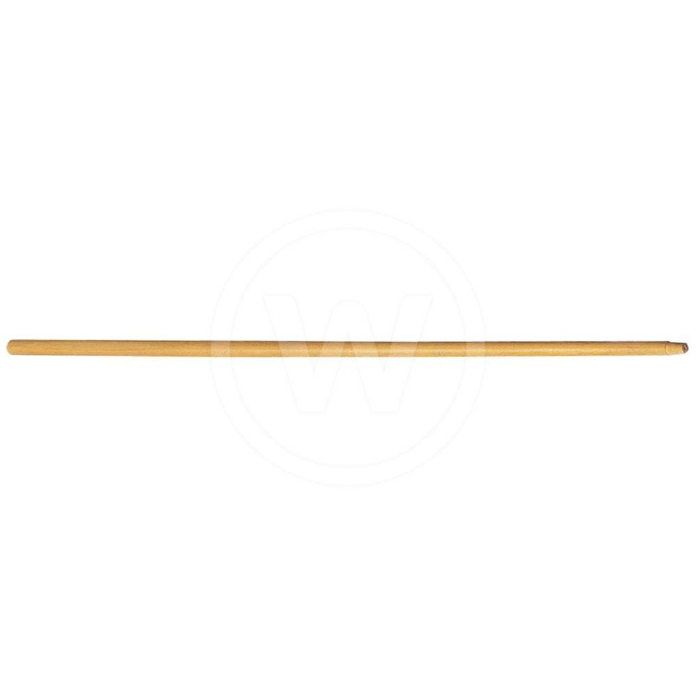 Short rest stick 60 inch (Uitvoering: 1-delig)