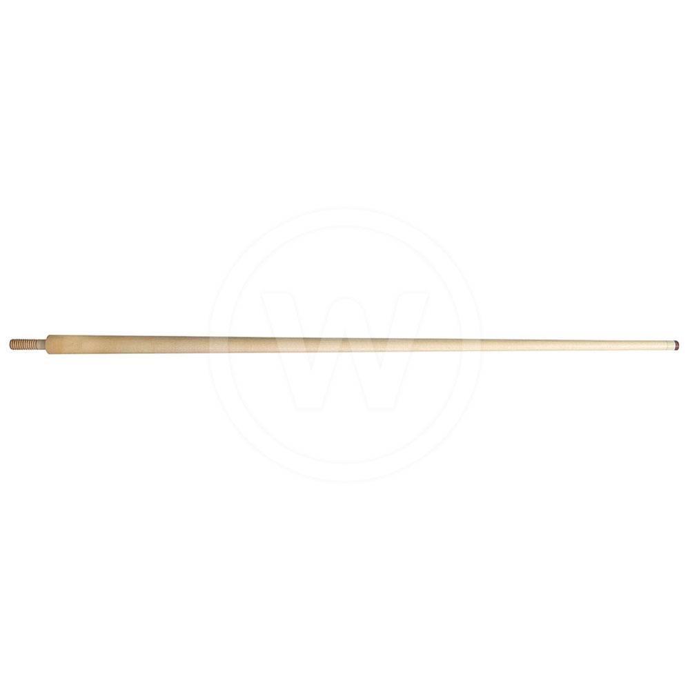 Artemis Top Artemis® 71 cm