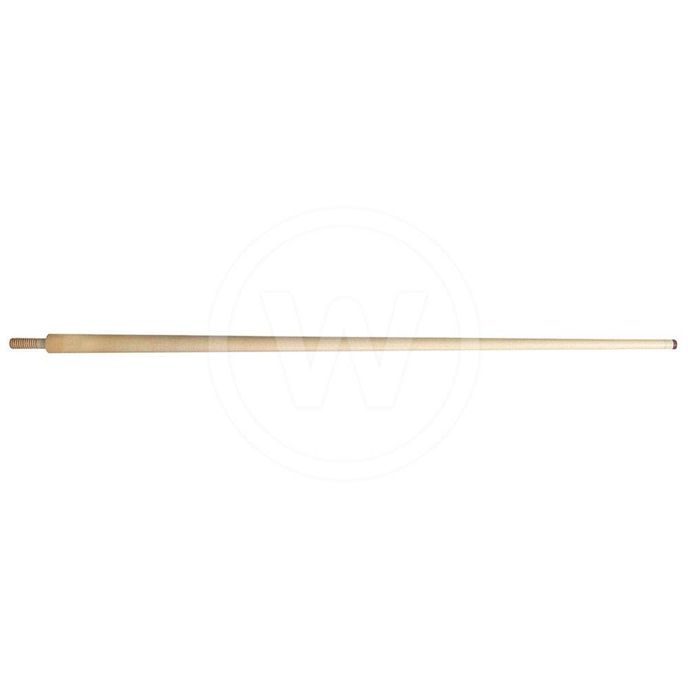 Artemis Top Artemis® 67 cm