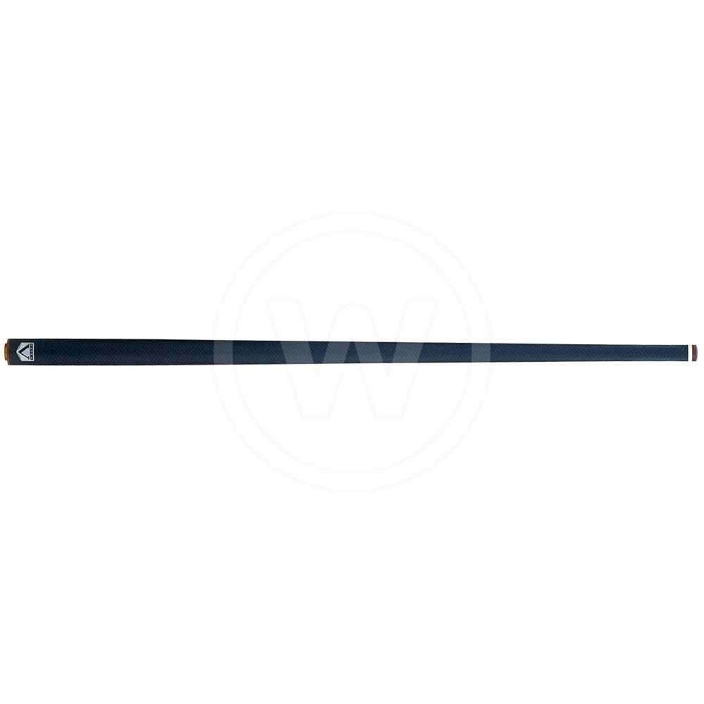 Renzline Top Renzline Vaula Shadow (fiber) 5 BIRILLI - 12,2 mm