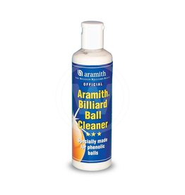 Aramith Aramith billiard ball cleaner