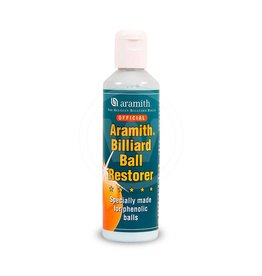 Aramith Aramith billiard ball restorer