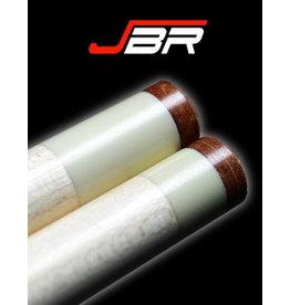 Longoni JBR kunststofdop Longoni (Maat: 11 mm)