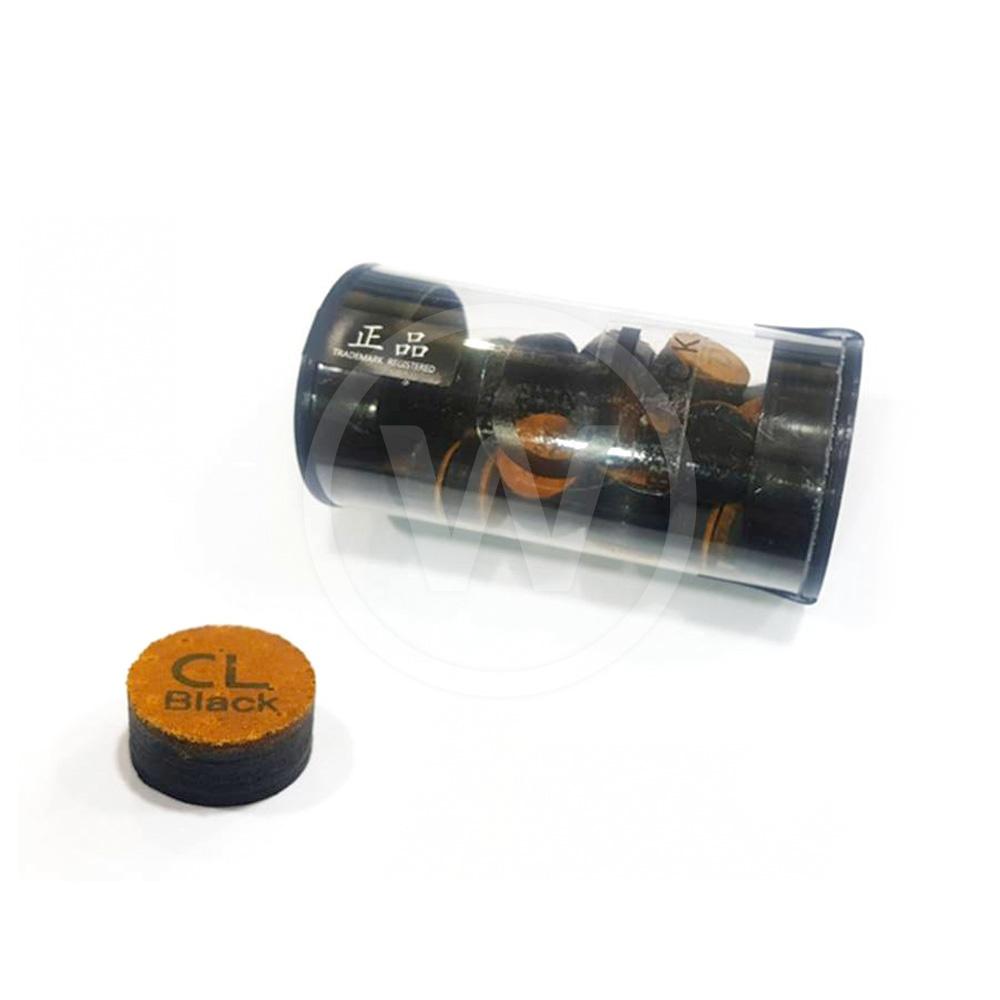 BillKing BillKing CL Black laminated tip M-14