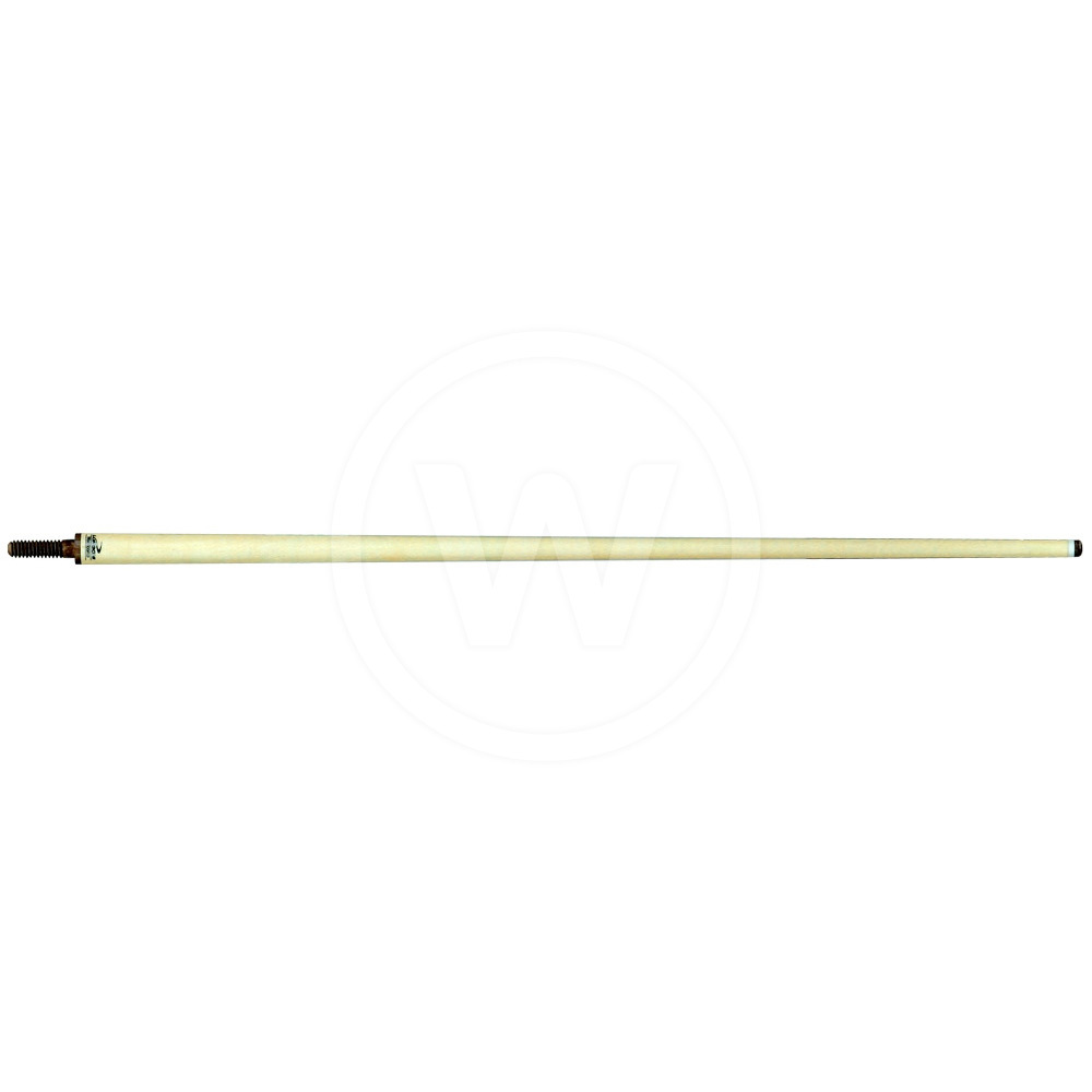 Longoni topeind Longoni Woodcomp - 69 cm carambole (Maat: 12 mm Wooden joint)
