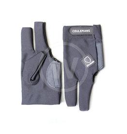 Raymond Ceulemans Ceulemans ProGlove Mesh black (Hand: Links)