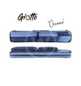 Longoni Keutas 4B/8S Longoni Giotto - Oceano