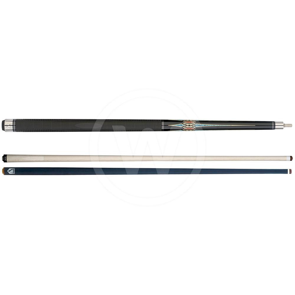 Renzline Renzline Vaula Laser #3 Pro (620 gram)