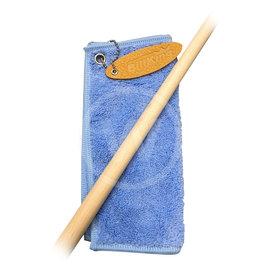 BillKing Handdoek BillKing