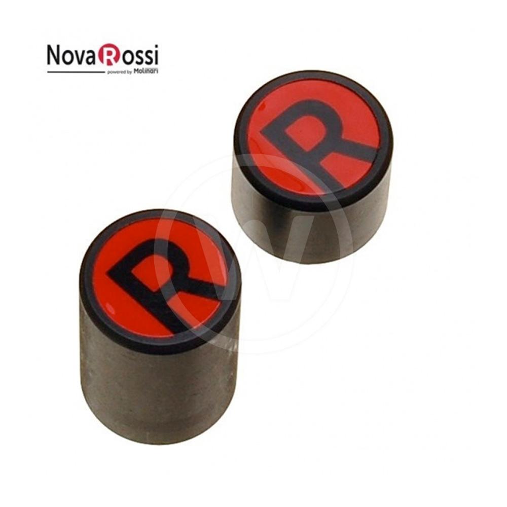 NovaRossi NovaRossi joint protector (set)