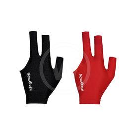 NovaRossi NovaRossi handschoen (Hand: Links)