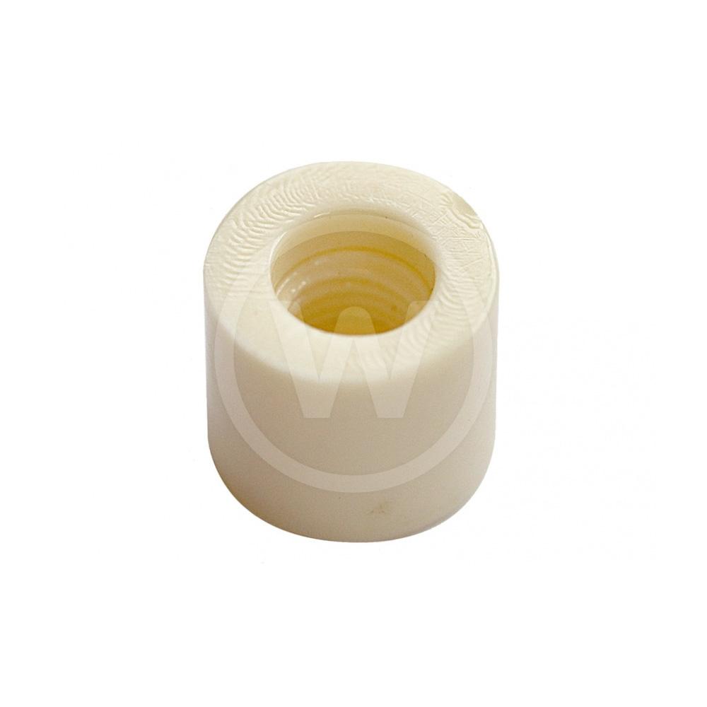 Renzline PLC kunststofdop (Maat: 12,5 mm)