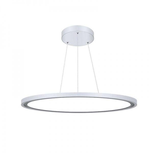 LED lamp Circle 40 cm (Uitvoering: 2700K-36W/3800lm)