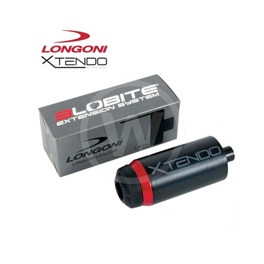 Longoni Extension Longoni 3-Lobite XTENDO 5cm