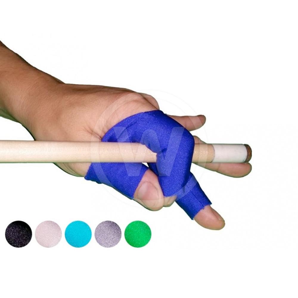 Artemis Artemis finger wrap V2