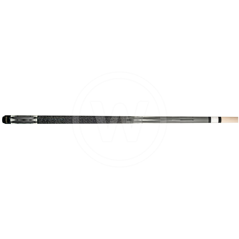 Artemis Artemis  Pearl series - model grey