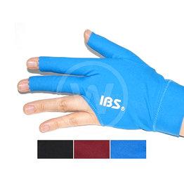 IBS Handschoen IBS Professioneel